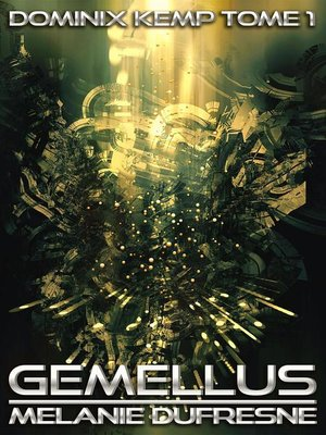 cover image of Gemellus