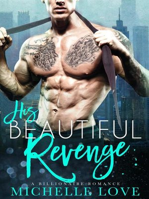 cover image of His Beautiful Revenge
