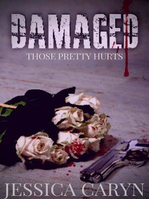 cover image of Damaged