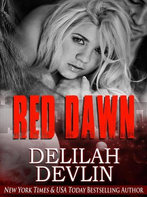 cover image of Red Dawn