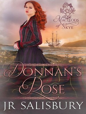 Highlander Unmasked By Monica Mccarty Overdrive Rakuten Overdrive