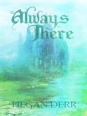 cover image of Always There