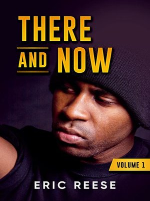 cover image of There and Now, #1