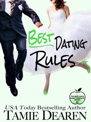 10 Best Dating Books