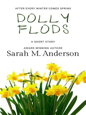 cover image of Dollyflods