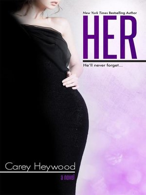 cover image of Her