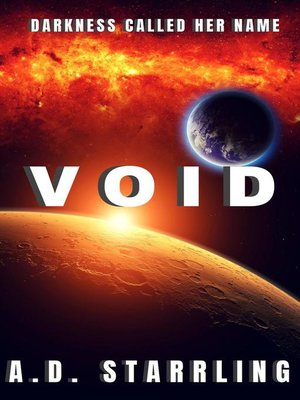 cover image of Void