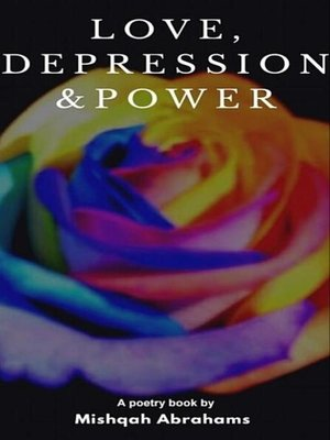 cover image of Love, Depression & Power
