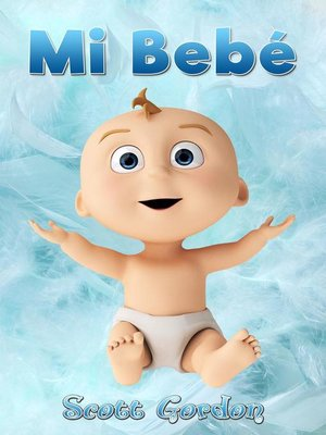 cover image of Mi Bebé