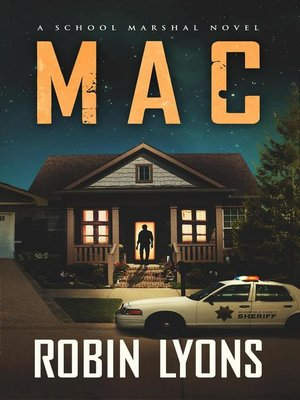 cover image of Mac