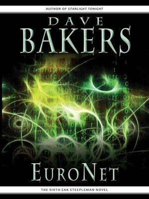cover image of EuroNet