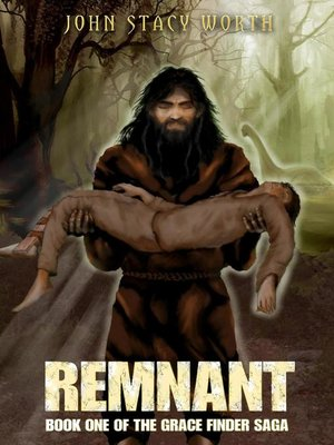 cover image of Remnant