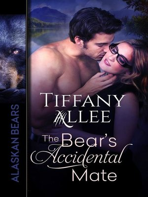 cover image of The Bear's Accidental Mate