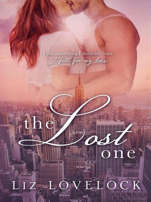 cover image of The Lost One