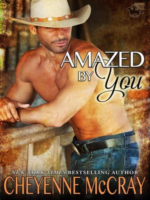 cover image of Amazed by You