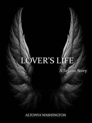 cover image of Lover's Life