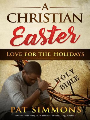 cover image of A Christian Easter