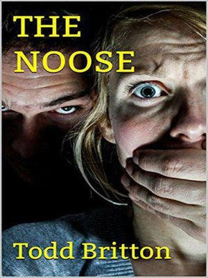 cover image of The Noose