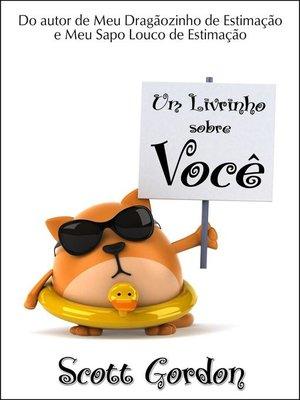 cover image of Um Livrinho Sobre Você