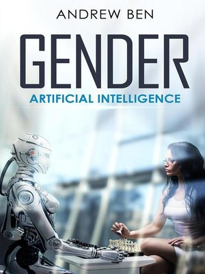 cover image of Gender