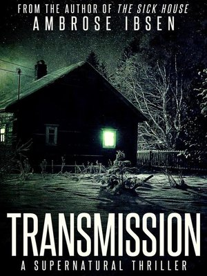 cover image of Transmission