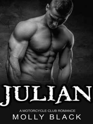 cover image of Julian