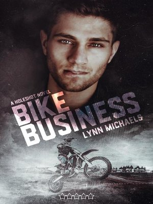cover image of Bike Business