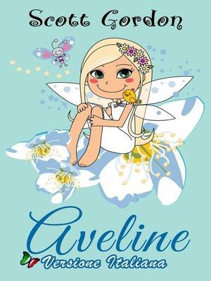 cover image of Aveline (Versione Italiana)
