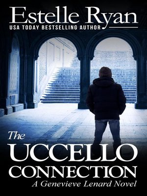 cover image of The Uccello Connection