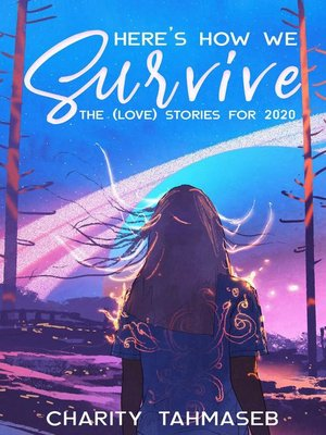 cover image of Here's How We Survive