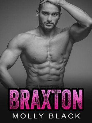 cover image of Braxton