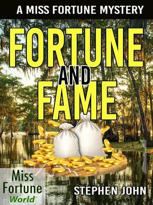 cover image of Fortune and Fame