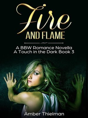 cover image of Fire and Flame