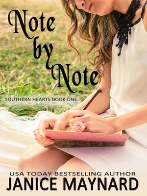 cover image of Note by Note
