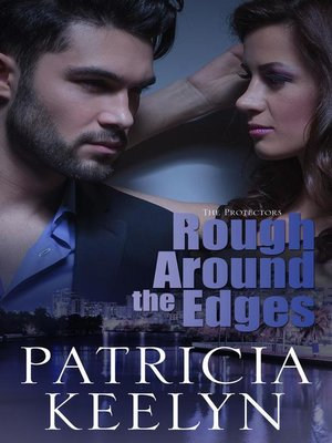 cover image of Rough Around the Edges