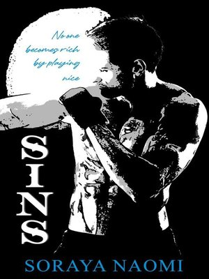 cover image of Sins