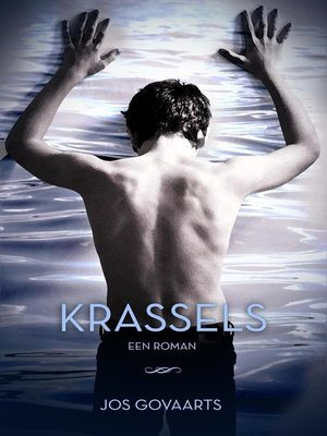 cover image of Krassels