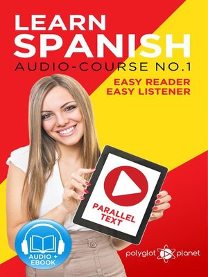 learn to speak spanish ebook free download