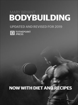 cover image of Bodybuilding