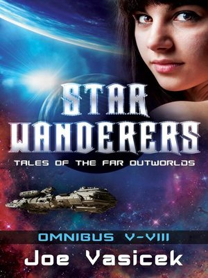 cover image of Tales of the Far Outworlds