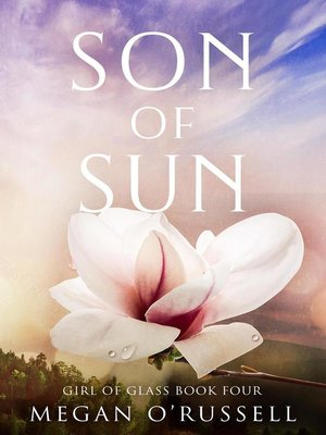 cover image of Son of Sun