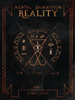 cover image of Reality