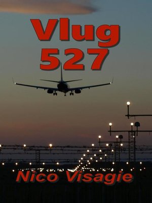 cover image of Vlug 527