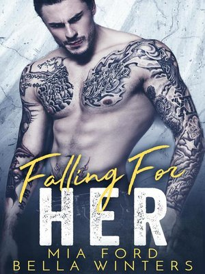 cover image of Falling For Her