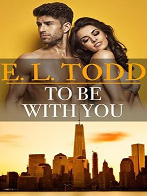 cover image of To Be With You