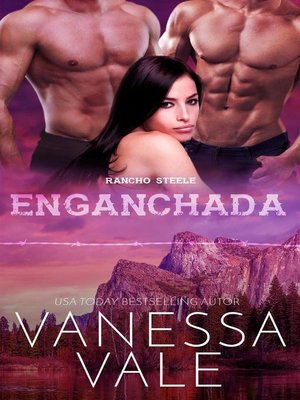 cover image of Enganchada