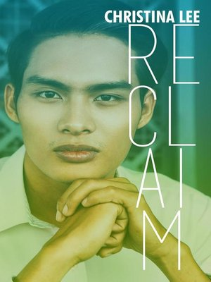 cover image of Reclaim
