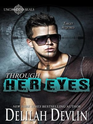 cover image of Through Her Eyes