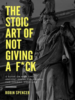 the subtle art of not giving a f ck epub