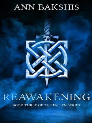 cover image of Reawakening